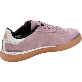 adidas Five Ten Sleuth DLX Mountainbike Schoenen Dames, legacy purple/matte gold/gum M2